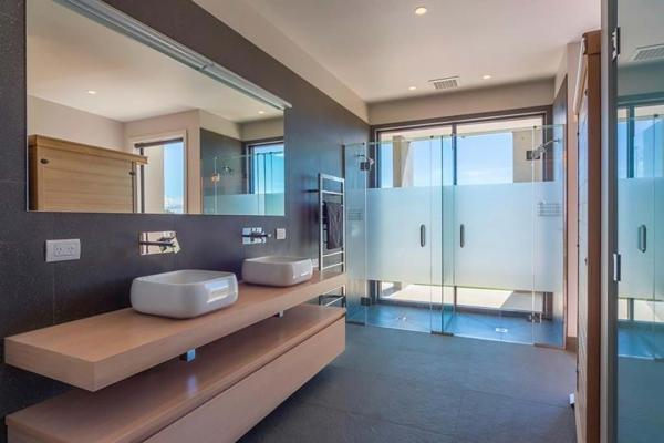 Cabinetry For Designer Bathrooms Surfacedesign Nelson