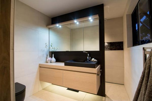 Bathroom Design Nelson Nz : Cabinetry for designer bathrooms surfacedesign nelson